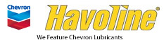 chevron-havoline