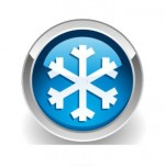 Air Conditioning Service and Repair service image