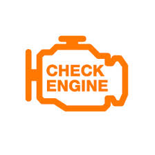 Check Engine Light Diagnosis | Free Check Engine Light Scan